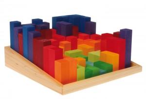 bouwblokkentrapgroot