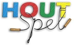 houtspel-logo