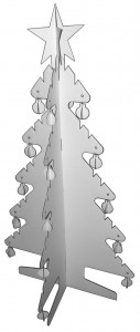 kerstboomkarton02