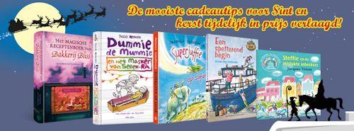 leukste_kinderboeken02