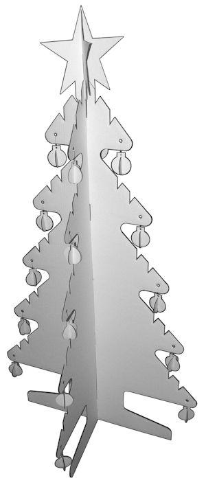 2012015 Kerstboom