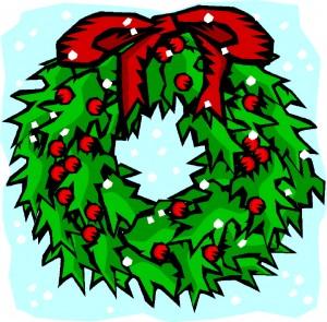 Spelles Kerst 2 Jufsanne Com