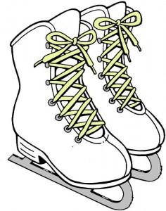 schaatsen01