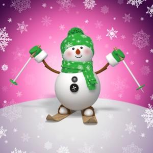 sneeuwman01
