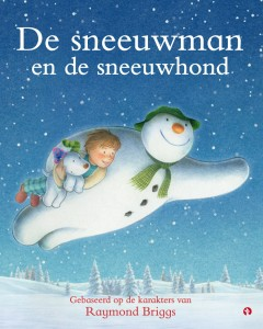 sneeuwhond01