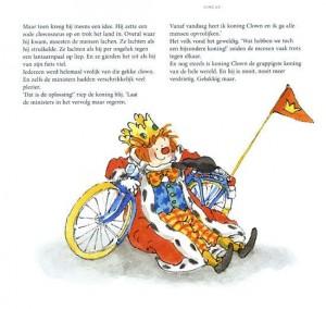 verhaaltjesboek01