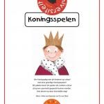 20140034-Koningsspelen-1