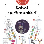 20140043-robot-spellenpakket-0