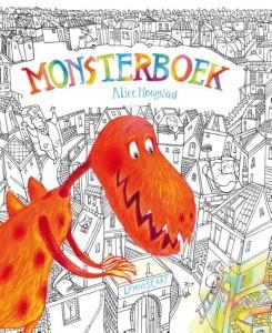 monsterboek01