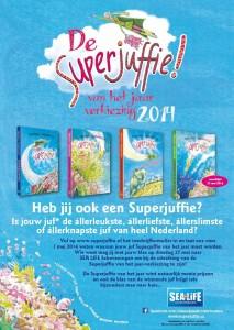 superjuffie2014_1
