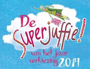 superjuffie2014_2
