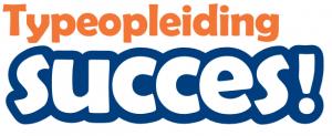 typeopleiding_succes_1