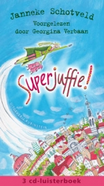 superjuffieluisterboek01