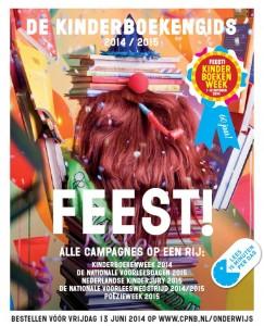 kinderboekenweek01