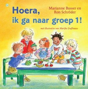 hoera-ik-ga-naar-groep-1-2012
