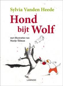 UJ0681_Hond bijt wolf_COV OK.indd