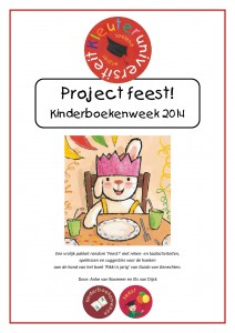20140037-project-feest-1