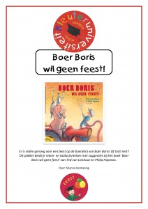 20140124-Boer-Boris-wil-geen-feest-1