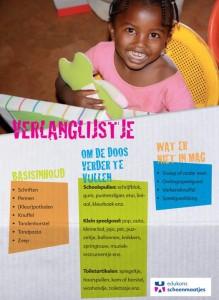 schoenmaatjes_lijstje