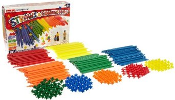 strawsconnectors1