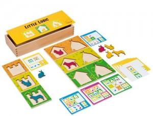 littlelogic01