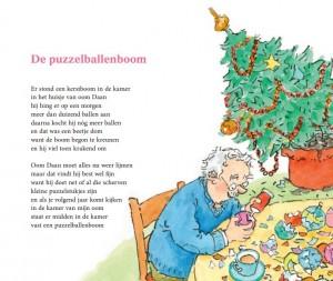 puzzelballenkerstboom01