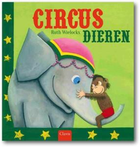 circusdieren01