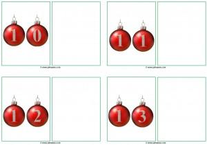 kerstboomballen02