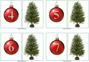 kerstboomballenboom02