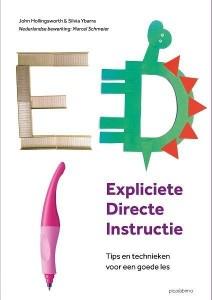 edi_cover