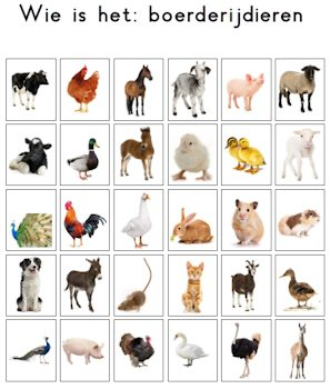 wieishet_boerderijdieren