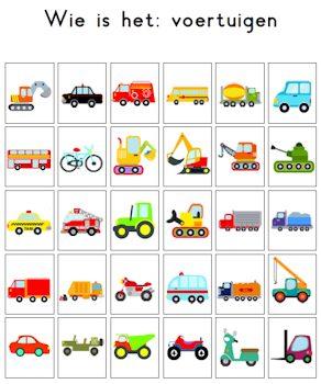 wieishet_voertuigen