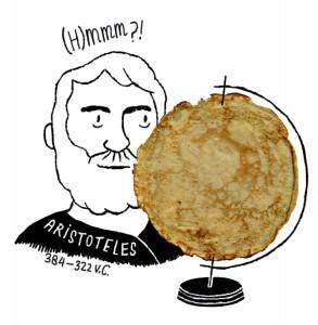 1e-aristoteles-pannenkoek (2)