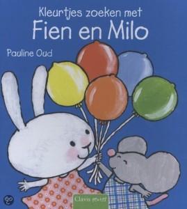 Kleurtjes-zoeken-met-Fien-en-Milo