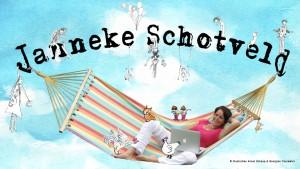 Janneke-banner-Index