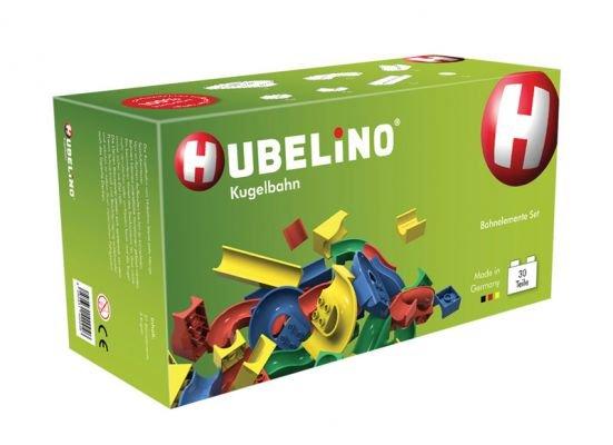 hubelino-baandelen-30-delig