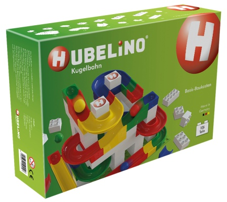 hubelino_basisset_106_delig