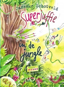 superjuffie_in_de_jungle