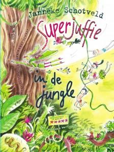 superjuffie_in_de_jungle