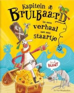 brulbaard_staartje