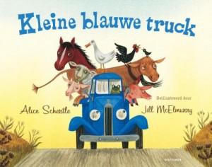 kleine_blauwe_truck