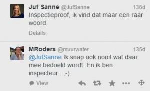 inspectie_jufsanne