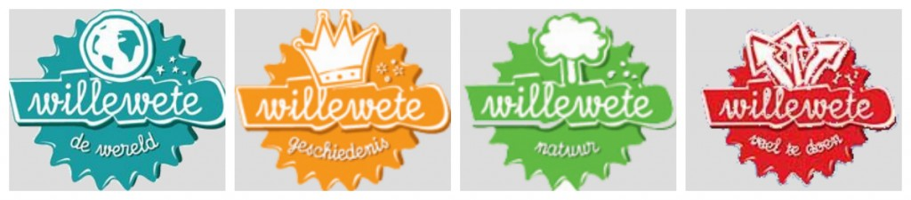 willewete_collage