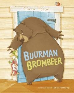 buurman_brombeer