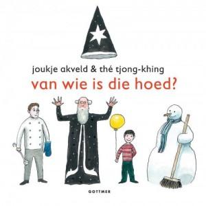 vanwieisdiehoed