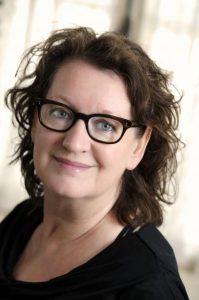 Annemarie Bon 2012