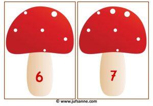 paddenstoelen_herfst_tellen02-page-004