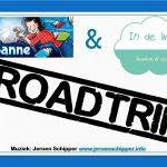 roadtrip_credits_jeroen