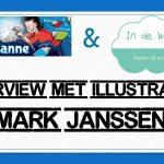 aankondiging_markjanssen