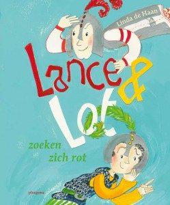 lanceenlot